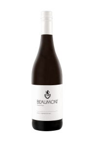 Beaumont Chenin Blanc available through Newton Wines,